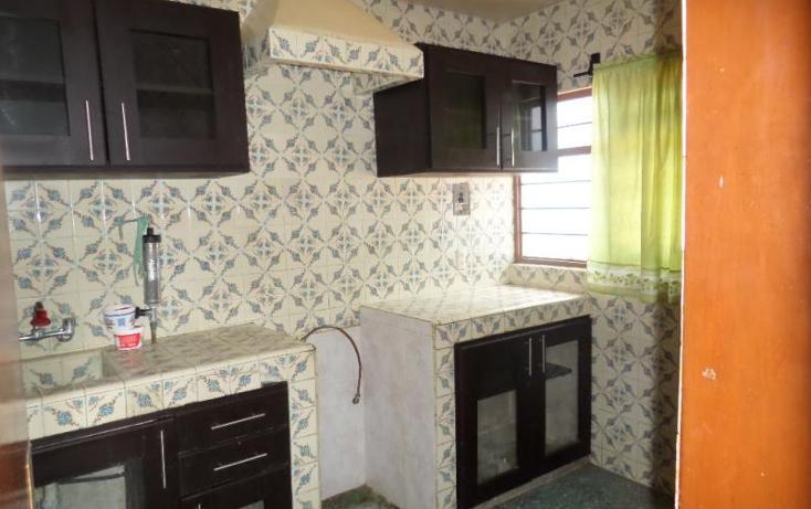 Foto de casa en venta en  160, vicente estrada cajigal, cuernavaca, morelos, 1924946 No. 05