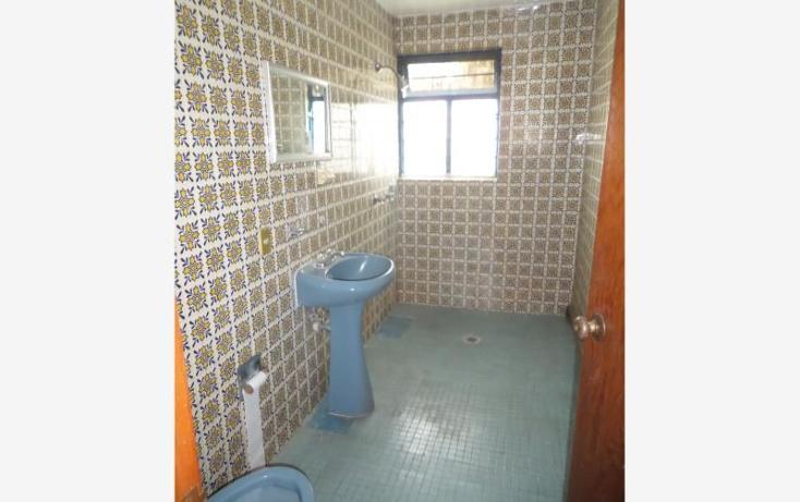 Foto de casa en venta en  160, vicente estrada cajigal, cuernavaca, morelos, 1924946 No. 06
