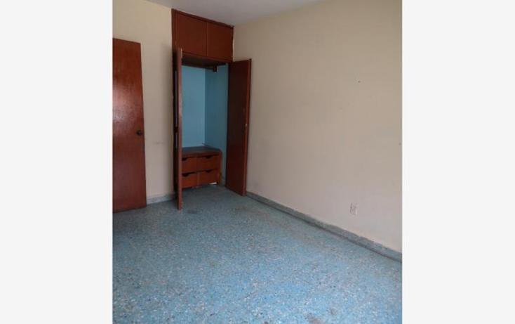 Foto de casa en venta en  160, vicente estrada cajigal, cuernavaca, morelos, 1924946 No. 08