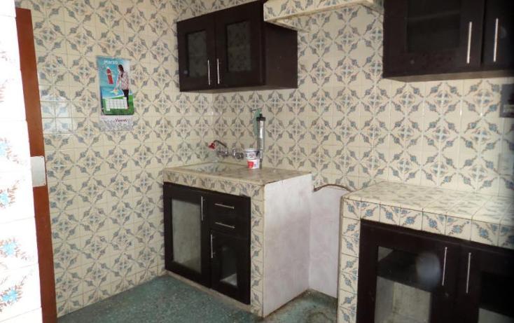 Foto de casa en venta en  160, vicente estrada cajigal, cuernavaca, morelos, 1924946 No. 12