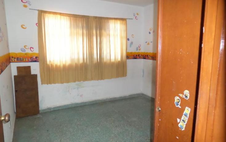 Foto de casa en venta en  160, vicente estrada cajigal, cuernavaca, morelos, 1924946 No. 13