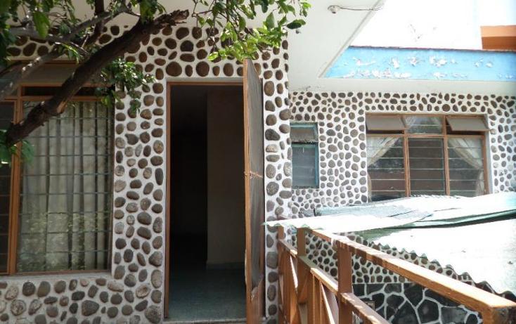 Foto de casa en venta en  160, vicente estrada cajigal, cuernavaca, morelos, 1924946 No. 15