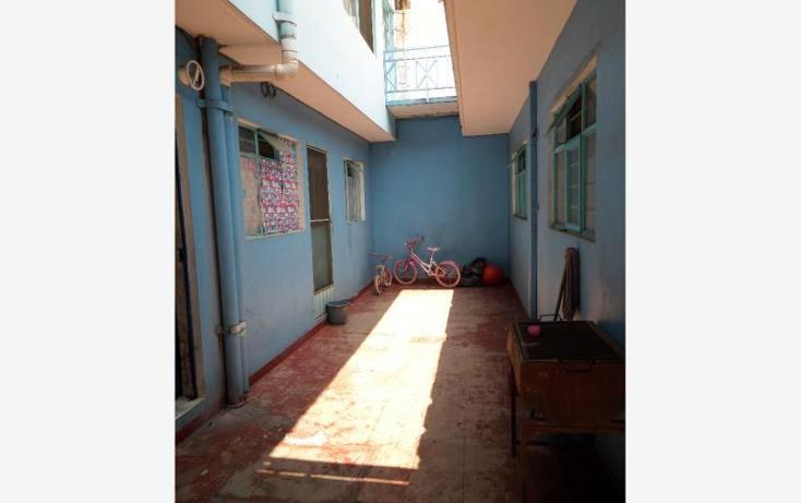 Foto de casa en venta en  160, vicente estrada cajigal, cuernavaca, morelos, 1924946 No. 17