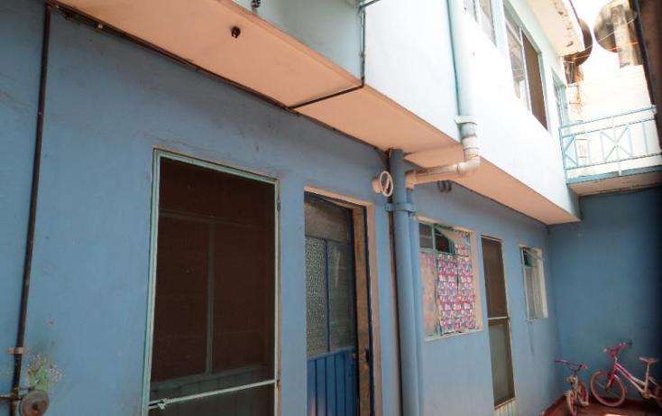 Foto de casa en venta en  160, vicente estrada cajigal, cuernavaca, morelos, 1924946 No. 18