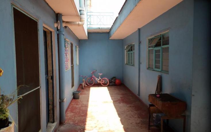 Foto de casa en venta en  160, vicente estrada cajigal, cuernavaca, morelos, 1924946 No. 19