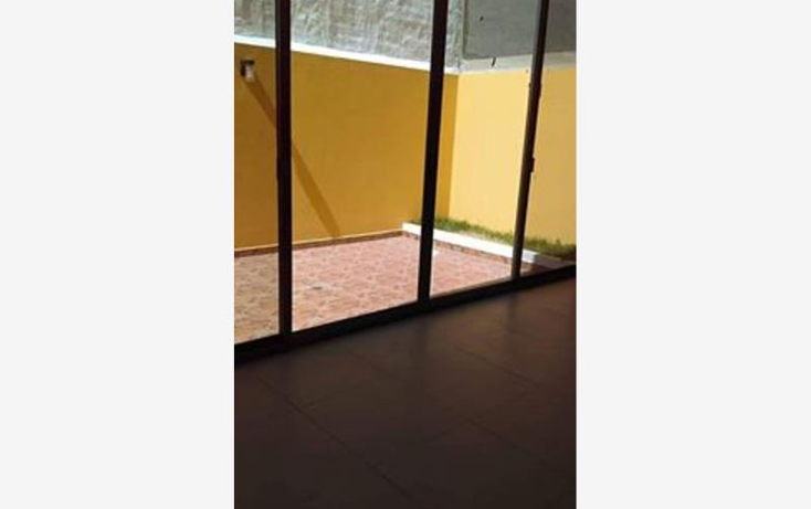 Foto de casa en venta en  1600, la cima, zapopan, jalisco, 1997708 No. 04