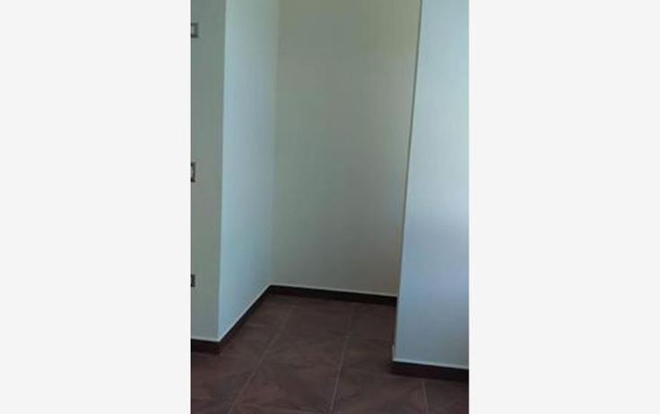 Foto de casa en venta en  1600, la cima, zapopan, jalisco, 1997708 No. 05