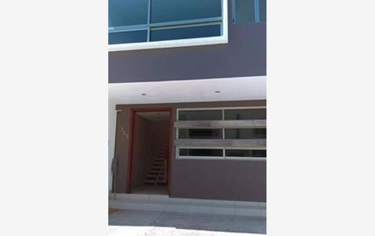 Foto de casa en venta en  1600, la cima, zapopan, jalisco, 1997708 No. 06