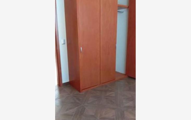 Foto de casa en venta en  1600, la cima, zapopan, jalisco, 1997708 No. 19