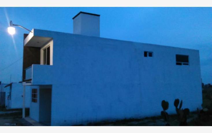 Foto de casa en venta en  1605-20, la ciénega, apizaco, tlaxcala, 1934664 No. 03
