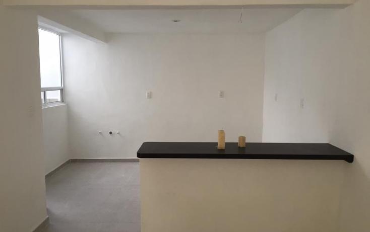 Foto de casa en venta en  1605-20, la ciénega, apizaco, tlaxcala, 1934664 No. 05