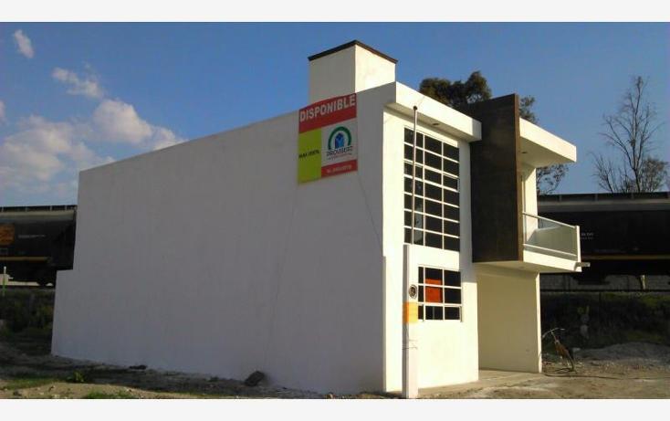 Foto de casa en venta en  1605-20, la ciénega, apizaco, tlaxcala, 1934664 No. 13