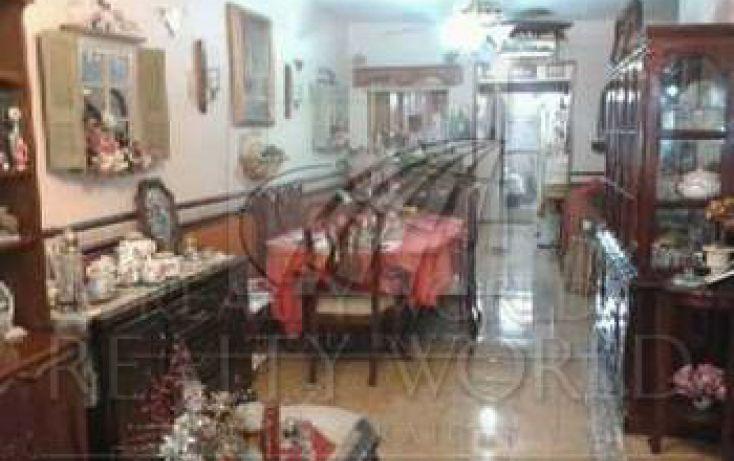 Foto de local en venta en 1606, villa española, guadalupe, nuevo león, 1789141 no 03
