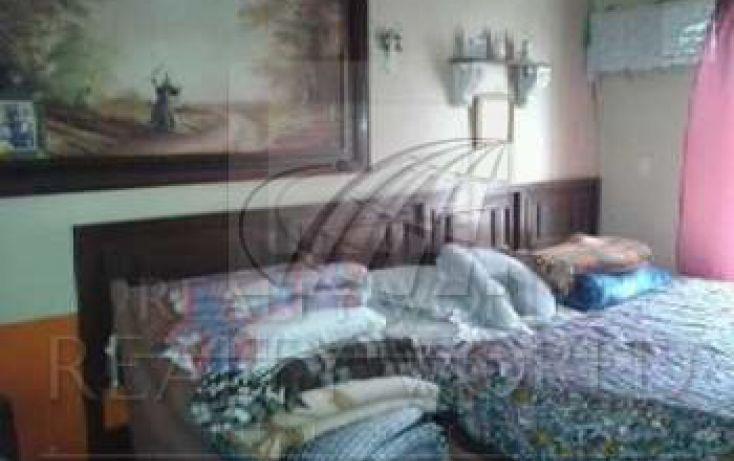 Foto de local en venta en 1606, villa española, guadalupe, nuevo león, 1789141 no 04