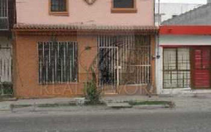 Foto de casa en venta en 1606, villa española, guadalupe, nuevo león, 1789875 no 01