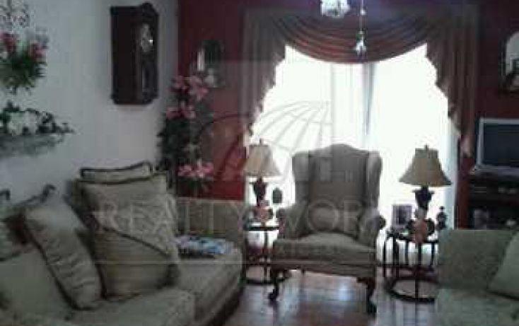 Foto de casa en venta en 1606, villa española, guadalupe, nuevo león, 1789875 no 02