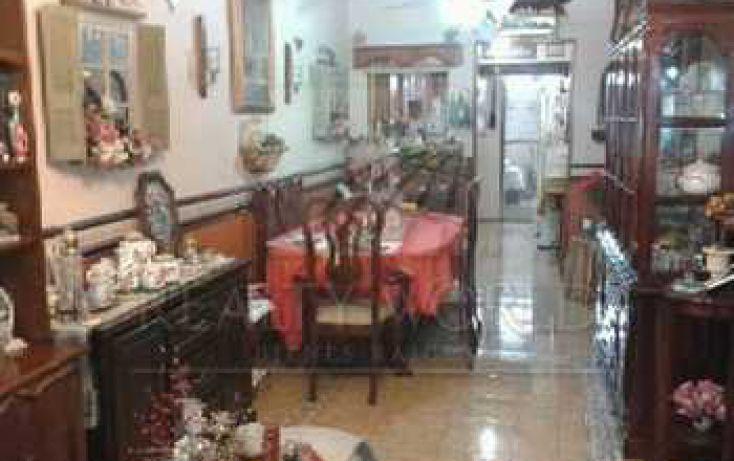 Foto de casa en venta en 1606, villa española, guadalupe, nuevo león, 1789875 no 03