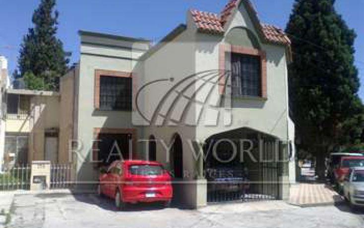Foto de casa en venta en 161, agua azul, saltillo, coahuila de zaragoza, 479067 no 01