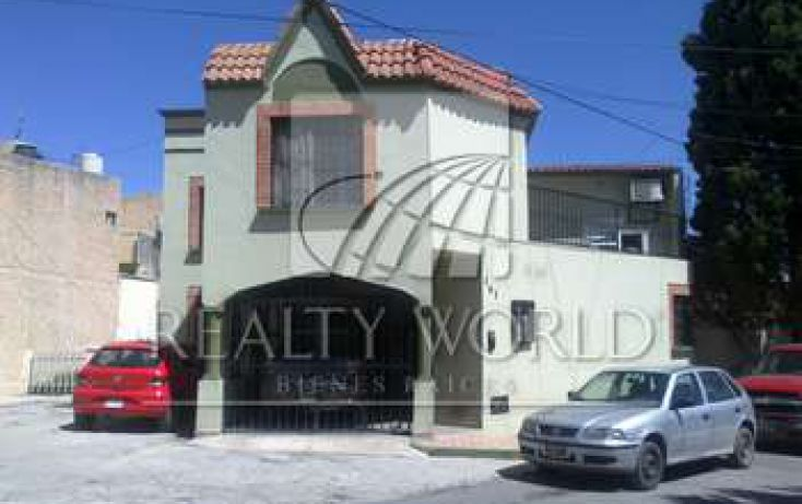 Foto de casa en venta en 161, agua azul, saltillo, coahuila de zaragoza, 479067 no 02