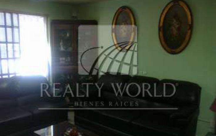 Foto de casa en venta en 161, agua azul, saltillo, coahuila de zaragoza, 479067 no 04