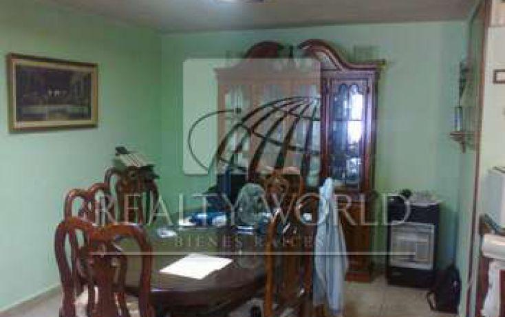 Foto de casa en venta en 161, agua azul, saltillo, coahuila de zaragoza, 479067 no 05