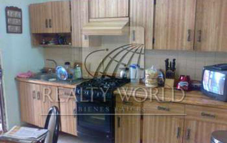 Foto de casa en venta en 161, agua azul, saltillo, coahuila de zaragoza, 479067 no 06