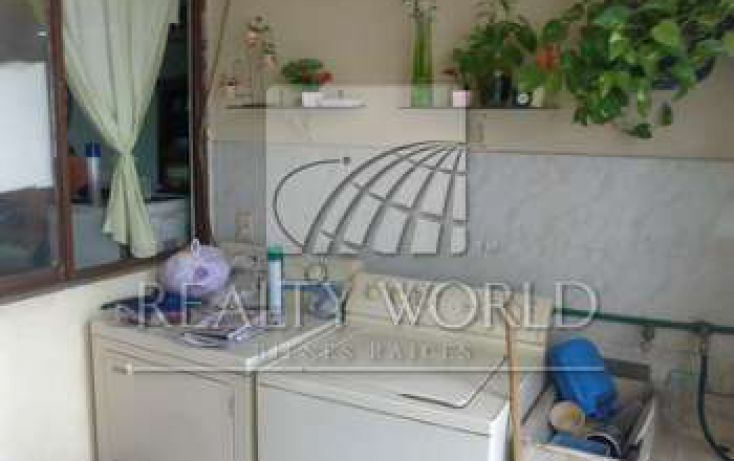 Foto de casa en venta en 161, agua azul, saltillo, coahuila de zaragoza, 479067 no 07