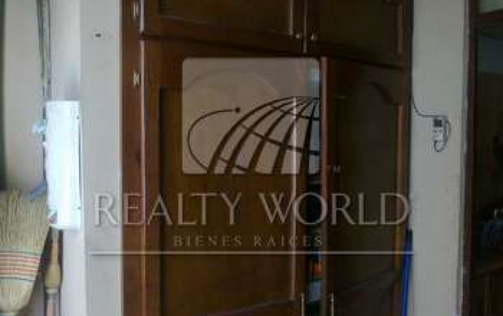Foto de casa en venta en 161, agua azul, saltillo, coahuila de zaragoza, 479067 no 08