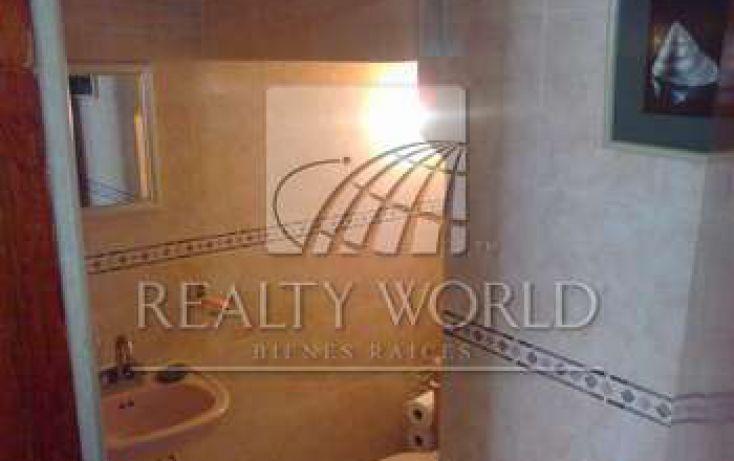 Foto de casa en venta en 161, agua azul, saltillo, coahuila de zaragoza, 479067 no 09