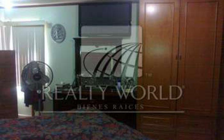 Foto de casa en venta en 161, agua azul, saltillo, coahuila de zaragoza, 479067 no 10
