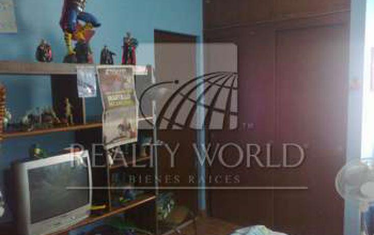 Foto de casa en venta en 161, agua azul, saltillo, coahuila de zaragoza, 479067 no 11