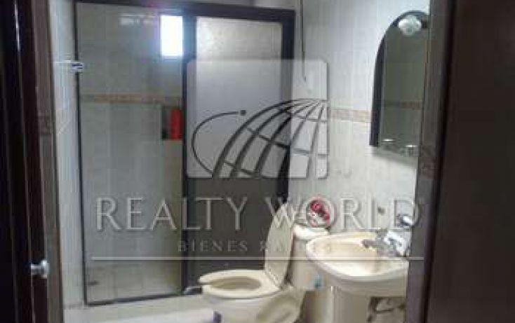 Foto de casa en venta en 161, agua azul, saltillo, coahuila de zaragoza, 479067 no 12