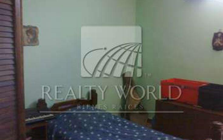 Foto de casa en venta en 161, agua azul, saltillo, coahuila de zaragoza, 479067 no 13
