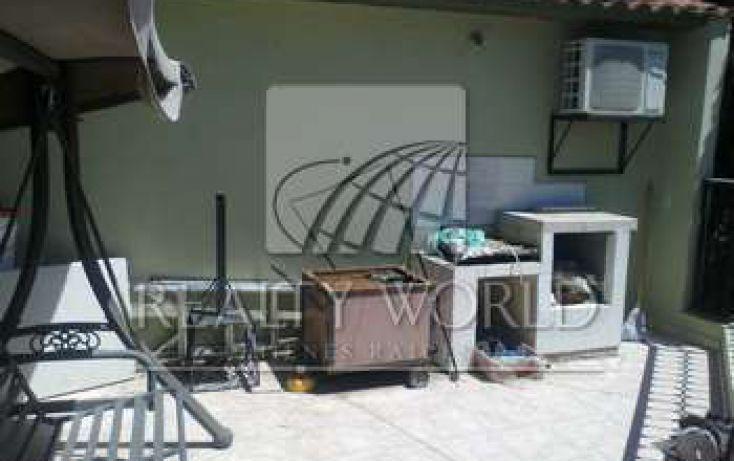 Foto de casa en venta en 161, agua azul, saltillo, coahuila de zaragoza, 479067 no 14