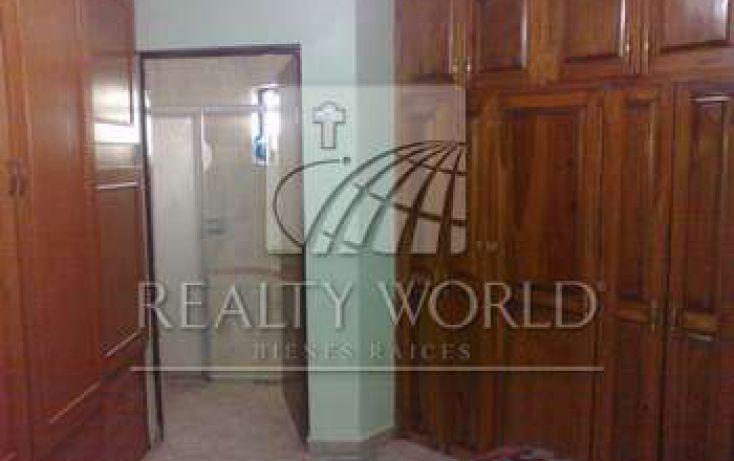 Foto de casa en venta en 161, agua azul, saltillo, coahuila de zaragoza, 479067 no 16