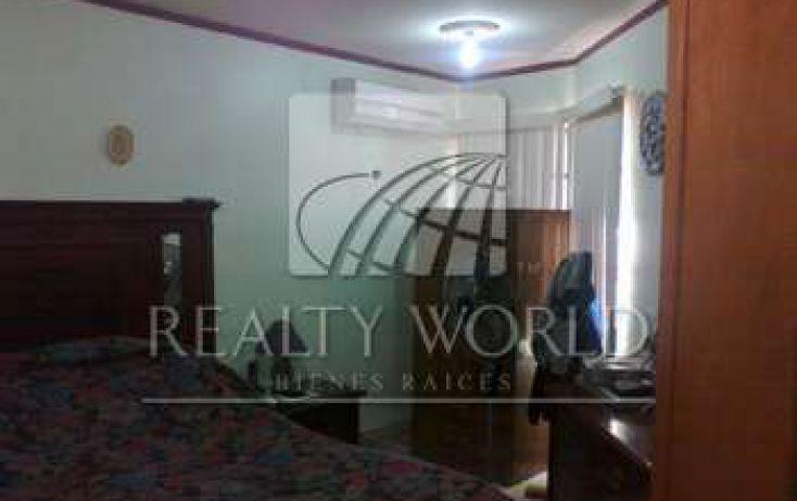Foto de casa en venta en 161, agua azul, saltillo, coahuila de zaragoza, 479067 no 17