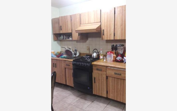 Foto de casa en venta en afonso de montesinos 161, agua azul, saltillo, coahuila de zaragoza, 882241 No. 05
