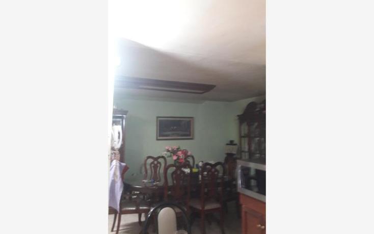 Foto de casa en venta en afonso de montesinos 161, agua azul, saltillo, coahuila de zaragoza, 882241 No. 06