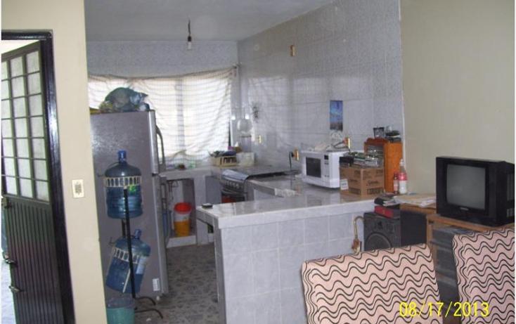 Foto de casa en venta en  161, basilio badillo, tonal?, jalisco, 1985816 No. 03