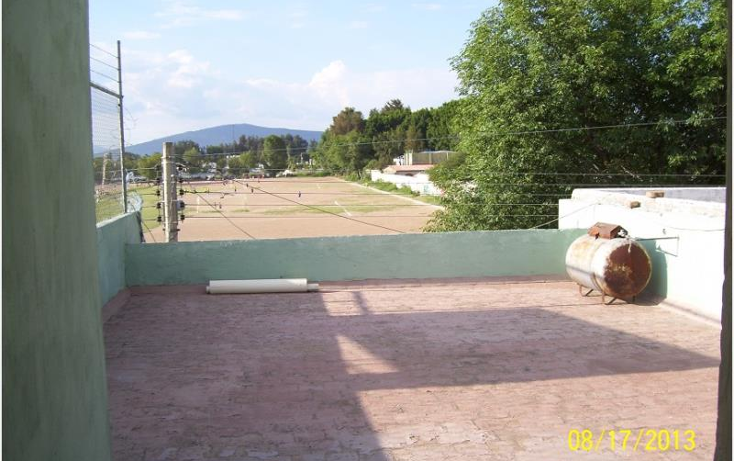Foto de casa en venta en  161, basilio badillo, tonal?, jalisco, 1985816 No. 14