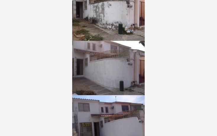 Foto de casa en venta en  161, geovillas los pinos ii, veracruz, veracruz de ignacio de la llave, 1994600 No. 02