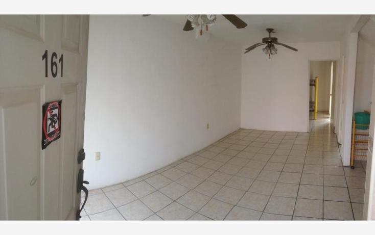 Foto de casa en venta en  161, geovillas los pinos ii, veracruz, veracruz de ignacio de la llave, 1994600 No. 03