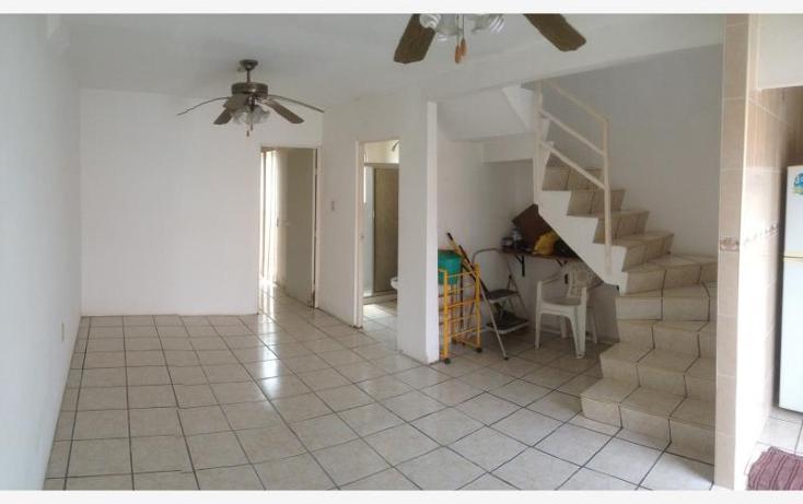 Foto de casa en venta en  161, geovillas los pinos ii, veracruz, veracruz de ignacio de la llave, 1994600 No. 04