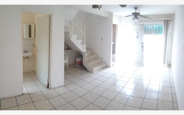 Foto de casa en venta en  161, geovillas los pinos ii, veracruz, veracruz de ignacio de la llave, 1994600 No. 05