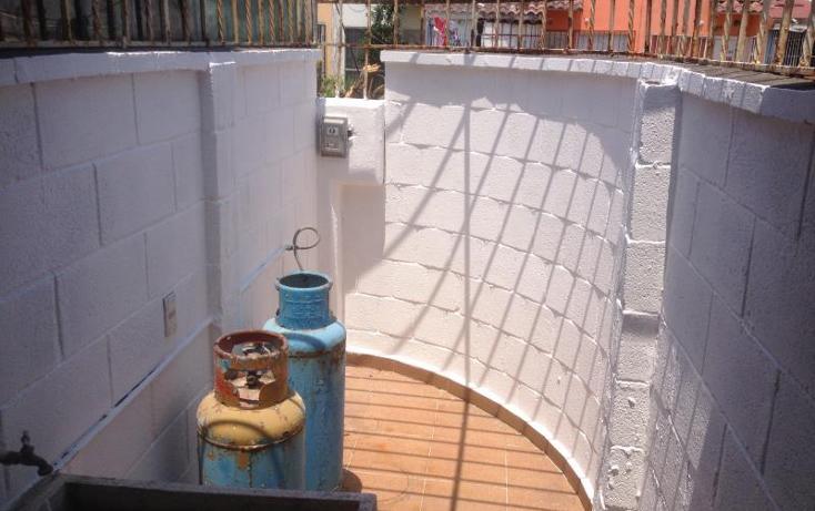 Foto de casa en venta en  161, geovillas los pinos ii, veracruz, veracruz de ignacio de la llave, 1994600 No. 07