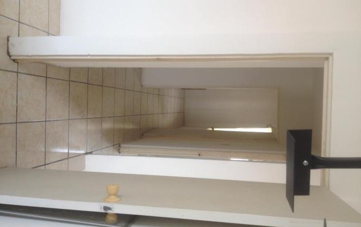 Foto de casa en venta en  161, geovillas los pinos ii, veracruz, veracruz de ignacio de la llave, 1994600 No. 10