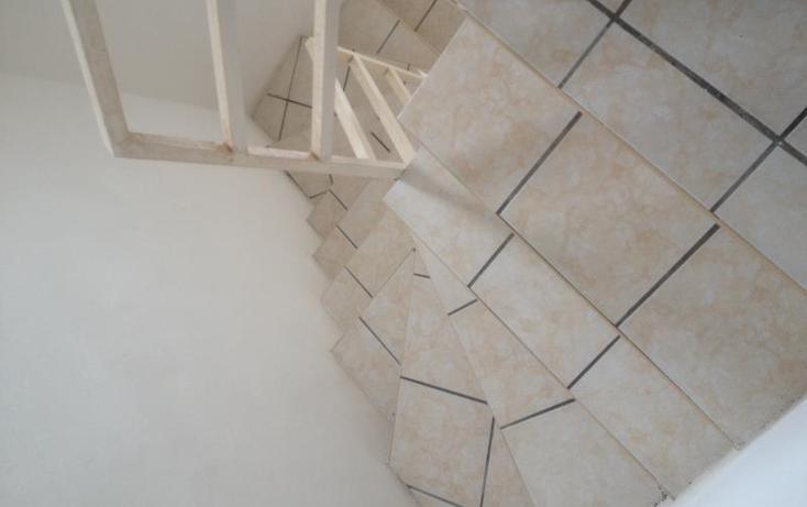 Foto de casa en venta en  161, geovillas los pinos ii, veracruz, veracruz de ignacio de la llave, 1994600 No. 11