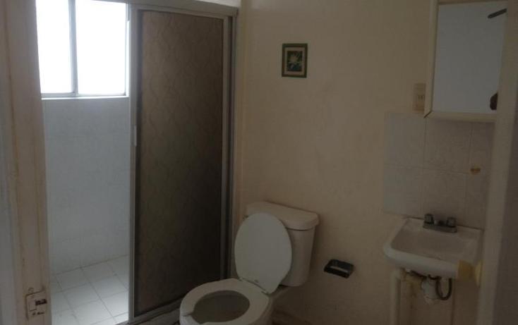 Foto de casa en venta en  161, geovillas los pinos ii, veracruz, veracruz de ignacio de la llave, 1994600 No. 13