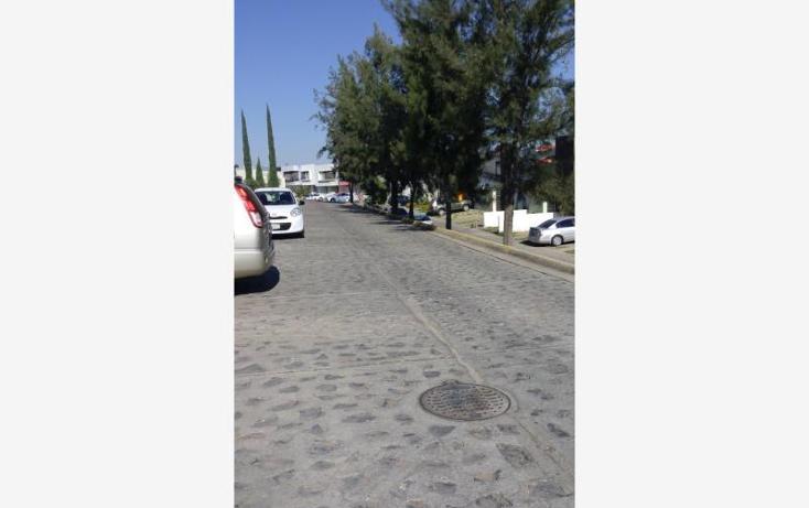 Foto de casa en venta en  161, terralta, san pedro tlaquepaque, jalisco, 1933448 No. 02