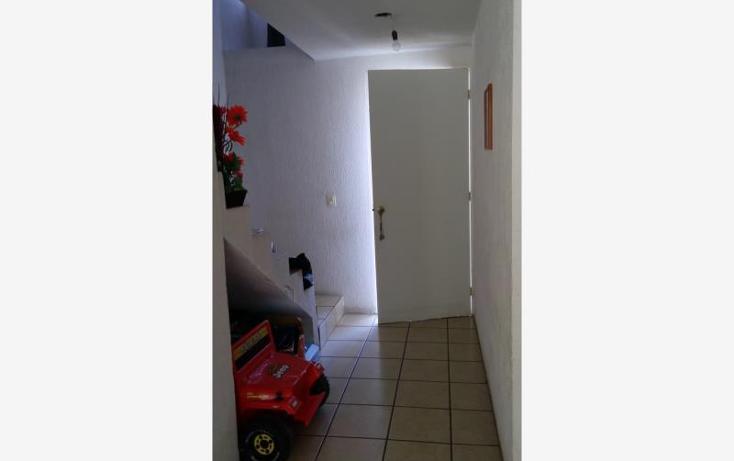 Foto de casa en venta en  161, terralta, san pedro tlaquepaque, jalisco, 1933448 No. 04